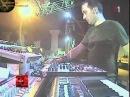 Paul Van Dyk - Respublika Kazantip Z17 Otkrytie 01.08.2009