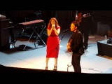 Regina Spektor &amp Jakob Dylan -