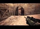 GameCrown [CS 1.6] N3XZR [-4 AWP 2 STYLE]
