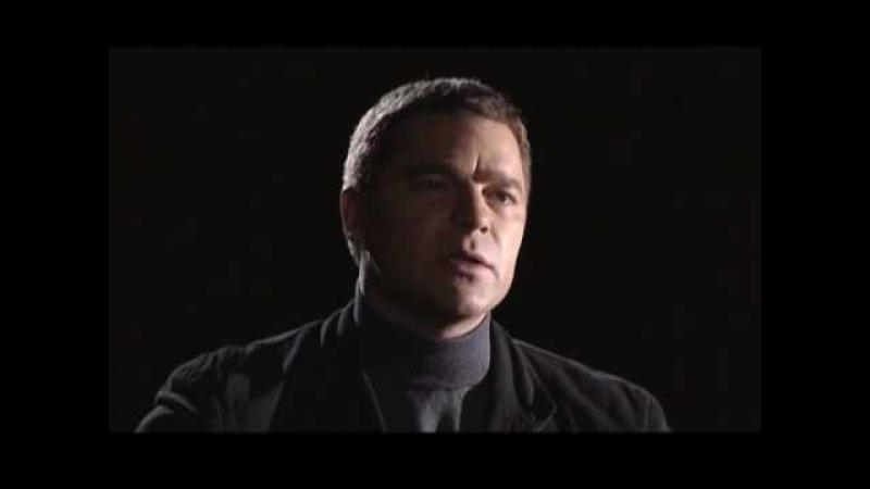 Сергей Маховиков - Спецназ