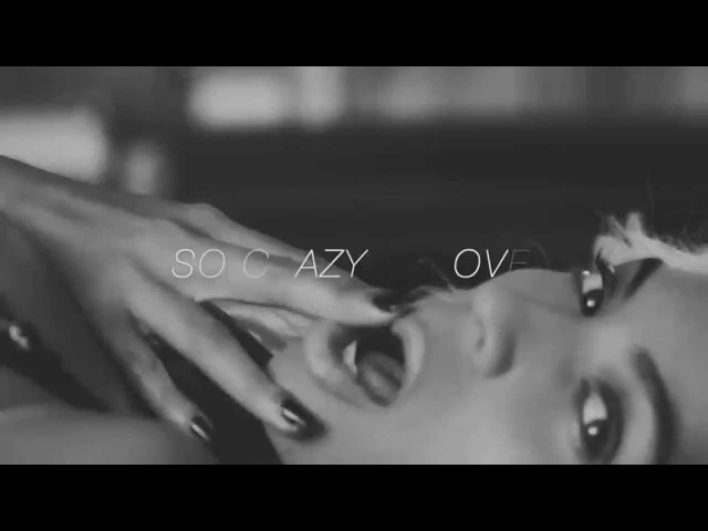 Beyoncé - Crazy in Love (From the ''Fifty Shades of Grey'')
