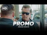Промо: «Терминатор: Генезис / Terminator: Genisys» 2015