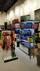 Акварель в Тамбове: магазины в ТЦ, адрес и каталог