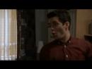 Queer as Folk - 1x04 - Самая важная сцена