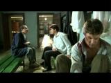 ОХОТА НА БЕРИЮ (2008) - 9 серия