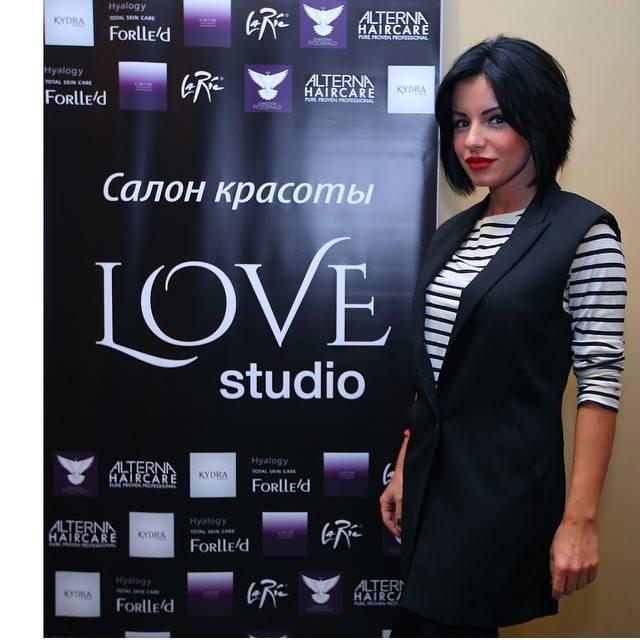 Volkova Radio International
