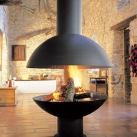 Электрические камины в казани продажа итальянский газовый инфрокрасный камин