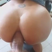 Порно в контакте платно