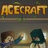 Minecraft сериал - AGECRAFT: Легенда о Немо