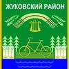 www.zh32.ru - Жуковка и Жуковский район