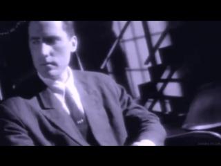 Exciting Valence - Pandoras Box (2015 HD)