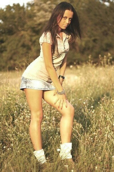 Девушки в мини юбках фото с вконтакте. вк № 74