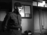 Им было девятнадцать... (1960)