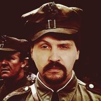 Денис Нарчук