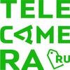 TELECAMERA.RU - видеонаблюдение, СКУД, домофоны