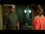 Отрывок (5) из сериала Кухня (2015)