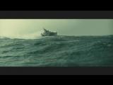 Repus Tuto Matos - Море Отчаяния (In-Da-String Remix by The-Pulsar)