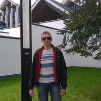 Андрей Мартинчик | Минск