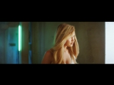 Calvin Harris  Disciples - How Deep Is Your Love (Official Video)