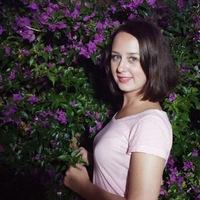 Ксения Балбычева