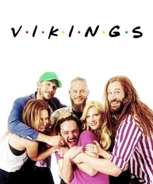 фильмы 2016 викинг смотреть онлайн