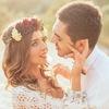 Свадебный и семейный фотограф Ангелина Варсегова