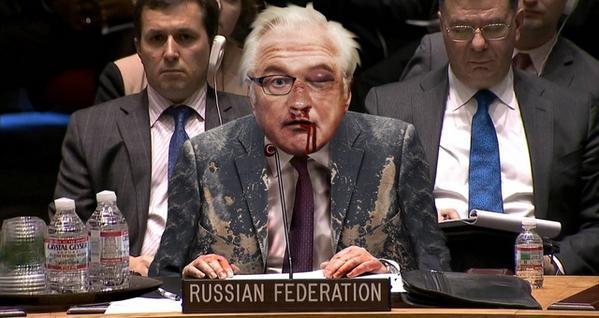 Конгрессмены США зарегистрировали проект резолюции с призывом к РФ освободить Савченко - Цензор.НЕТ 1108