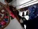 Мы звонили в колокола Тверского Свято-Екатерининского женского монастыря