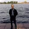 Vladimir Aleshkevich