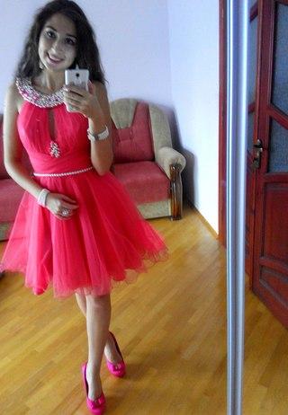 a77eb2c2e3b1ad плаття на випускний 2015 рік короткі