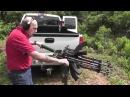 SCRC Gatling (Sort-Of) Gun - mini video 4