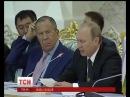 Росія визнала, що санкції по ній таки б'ють