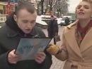 Прогноз погоды от гопника, супер ПРИКОЛ))