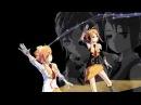 八王子P「Heart Chrome feat. 杏音鳥音」Music Video