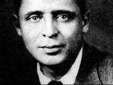 Газовая косынка  Вадим Козин (Vadim Kozin, 1937)
