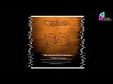 A.Skomoroh &amp A.Bush - Wait For Me (Synthetic Technology Remix)