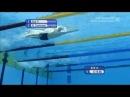 Сунь Ян. Sun Yang - So efficient technique (Under Water Slow Motion)движение рук,движения плеча вперед5-7 мин.
