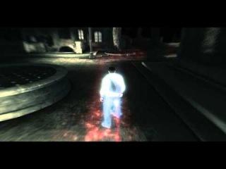 Assasin's Creed: Brotherhood серия 9 - Башни Борджиа/4-ый фрагмент Истины