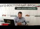 Пока политики играют в игры, жители оккупированной Украины отчаиваются все больше