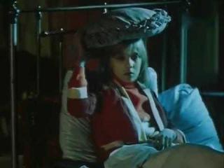 Электронная бабушка, 1985, смотреть онлайн, советское кино, русский фильм, СССР