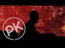 Paul Kalkbrenner - Since 77 - Live at Rock En Seine, Paris 2013 (Official PK Version)