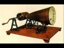 Самая первая аудиозапись в истории человечества First ever recording in history