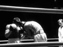 Бокс Ближний бой Советская Школа бокса