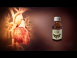 Экстракт восковой моли инсульт и инфаркт