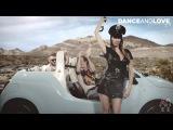 Paps'n'Skar feat. Dj Matrix &amp Vise - Con Una 500 (HotFunkBoys Mix)