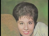 Helen Shapiro - Little Miss Lonely (STEREO)