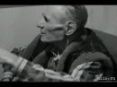 Легендарный вор в законе Вася Корж | mlik.ru