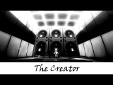 [ AMV ] Charlotte: Nao Tomori - The Creator