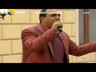 Manaf Agayev - Qarabag - 5 de 5 - 26.11.2014