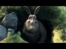 BIG BUCK BUNNY - Amazing Funny Video